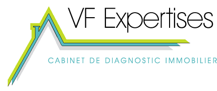 diagnostic immobilier midi-pyrenees